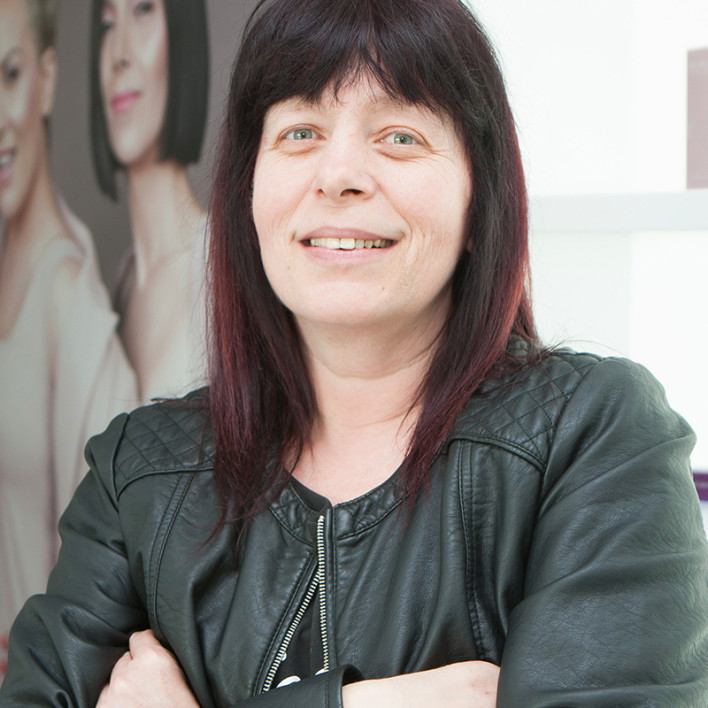 Loredana Oreskovic