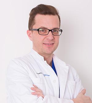 Josip Lovric