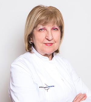 Katarina Šakić