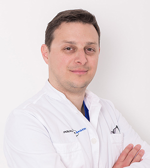 Kresimir Doblanovic