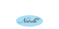 natrelle01