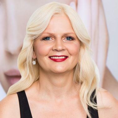 Katarina Alič