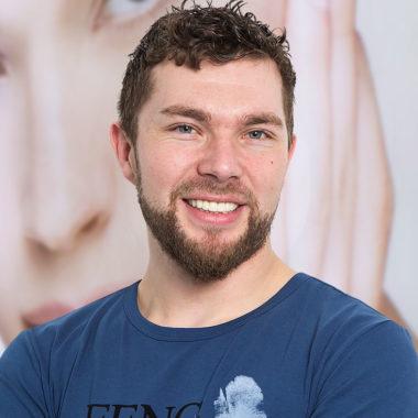 Ivan Potočki