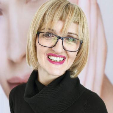 Martina Grabovac