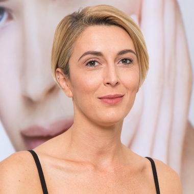 Ivana Jurčević Gadže