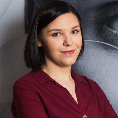 Ana Ereš
